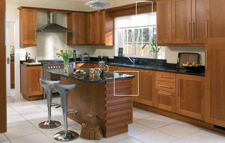jj byrne cabinet making ltd cloneyhurke portarlington co offaly ireland