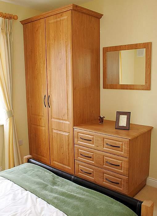 JJ Byrne Cabinet Making Ltd Based In Offaly Ireland Design Bespoke Fitted Fu
