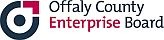 offaly_county_enterprise_board_logo.jpg